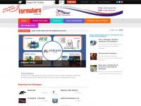 formatura.com.br, O seu Portal de Formatura!