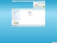 Formosatelecom.com.br - Formosa Telecom