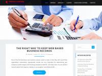 formulacontabil.com.br