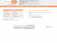 formulabase.com.br