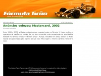 formulagrun.com.br