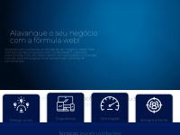 formulaweb.com.br