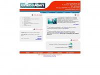fornosmagnus.com.br