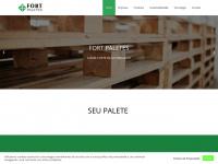 fortpaletes.com.br