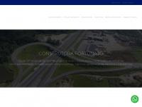 fortunato.com.br
