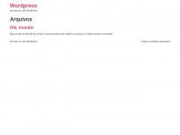 fortsan.com.br