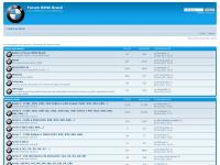 forumbmwbrasil.com.br