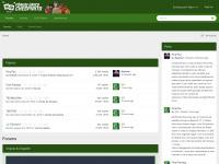 forumch.com.br