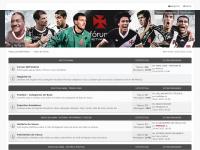 forumnetvasco.com.br