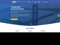 Forumtraducoes.com.br - Tradução Juramentada - Tradução de Documentos Juramentados em São Paulo
