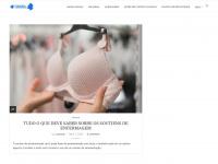 forumdohardware.com.br