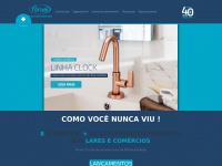forusi.com.br