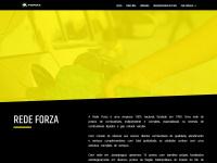 forza.com.br