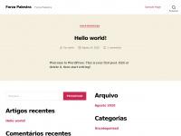 forzapalestra.com.br