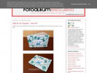 fotoalbumexclusivo.blogspot.com