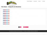 fotoedson.com