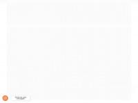 Fotodhm.com.br - Foto DHM | Tripés, bolsas, lentes, câmeras e outros