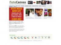 fotocanvas.com.br