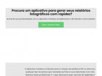 fotogeo.com.br