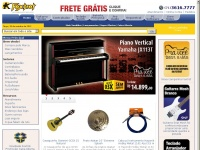 foxtrot.com.br