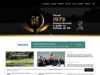 fpgolfe.com.br