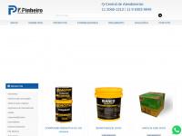 Fpinheiro.com.br