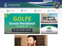 fprgolfe.com.br