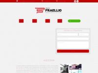 fraellio.com.br