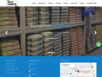 fra-p.com.br