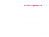 frame7.com.br