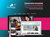 frameset.com.br