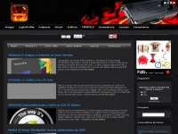 framebuffer.com.br