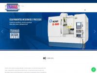 franab.com.br