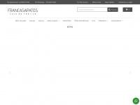 francasapatos.com.br