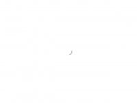 fraldascom.com.br