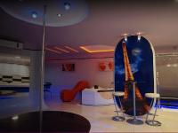 Francese.com.br