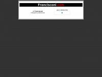 francisconi.com