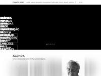 francishime.com.br