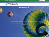 franquality.com.br