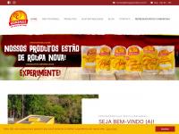 frangogonzalez.com.br