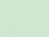 pastoralfamiliarsaosebastiaoparnaiba.blogspot.com