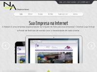 netartweb.com.br