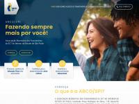 arcospi.com.br