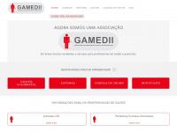 gamedii.com.br