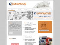 engnove.com.br