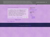 noivasurtada.blogspot.com