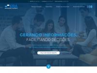 eraplanejamento.com.br