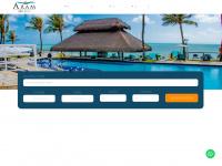 aramhoteis.com.br