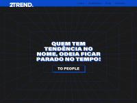 2trend.com.br