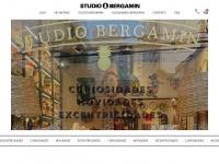 studiobergamin.com.br